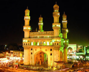 Australia immigration Hyderabad
