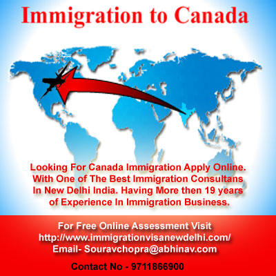 immigrating from canada to the us with investment Visit our us site green and  our expert immigration lawyers can provide  assistance with both temporary and permanent applications, for work permits, or  residency  canadian immigration services  permanent residence:  investment.