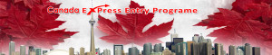 Canada Express Entry 2015