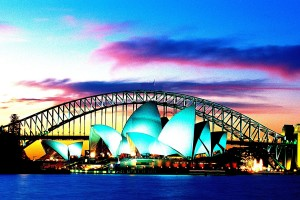 Australia immigration skilled occupation list