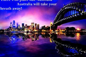 Australia Immigration Visa