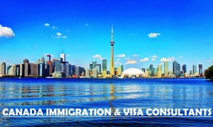 Best Canada Immigration Consultants