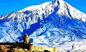 Armenia Immigration