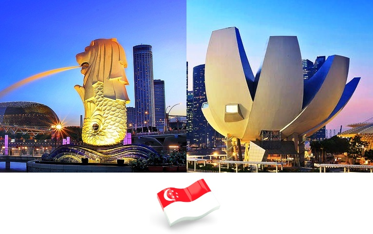 Best Singapore Immigration Visa Consultants