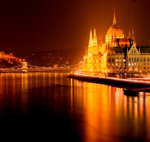 Hungary Immigration Visa Investor Programme