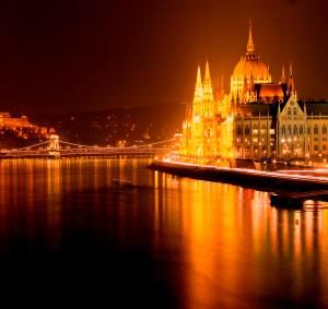 Hungary Immigration Visa Investor Programme