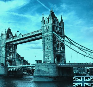 UK Immigration Visa