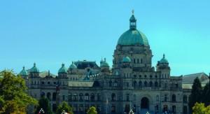 British Columbia Entrepreneur Immigration