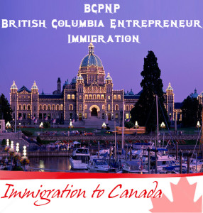 skilled immigrants in british columbia Know what are the documents requirements, the processing time for british columbia pnp program 2018 bc pnp for a skilled worker, express entry, and.