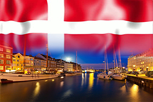 Denmark Immigration Consultants