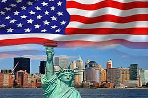 US Immigration Visa Services
