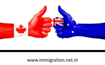 Electrical Engineers to Immigrate to Australia, Canada
