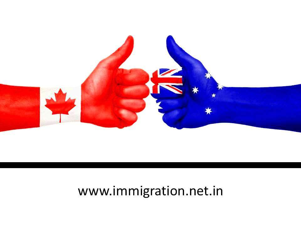 Questions Visa Esta