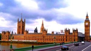 UK tourist visa
