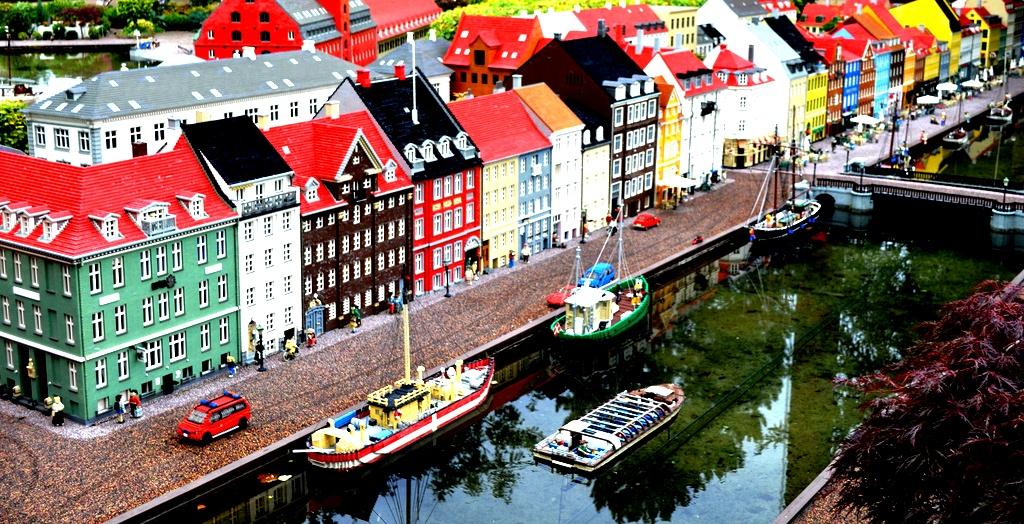Immigration Denmark Visa Services