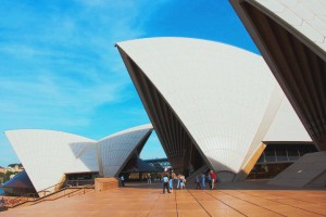 Get Australia Permanent Residence Visa