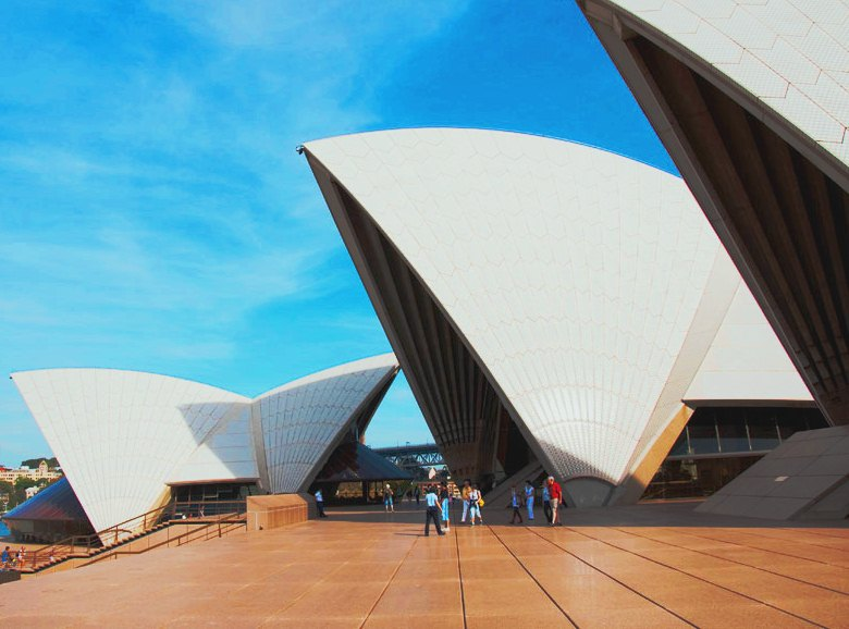 6.5 Score in IELTS for Australia Immigration