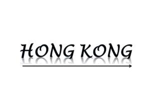 Hong Kong immigration consultant