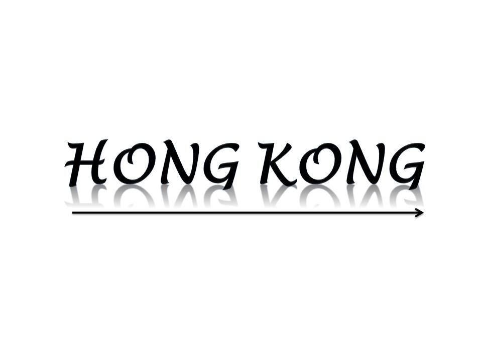 Hong Kong immigration consultant