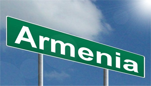 Armenia immigration Visa