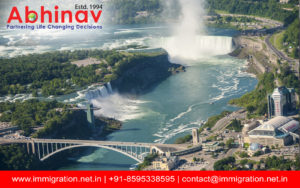 Express Entry Canada Processing Time