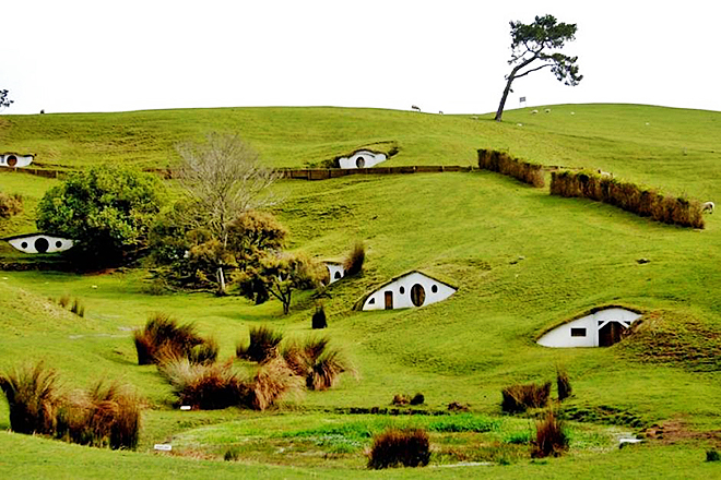 film_location_1_hobbiton_movie_set_660
