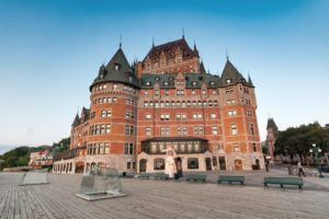 eligibility for Canada Permanent Residence