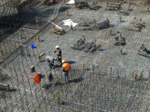 Australia PR Visa for Civil Engineer Profession