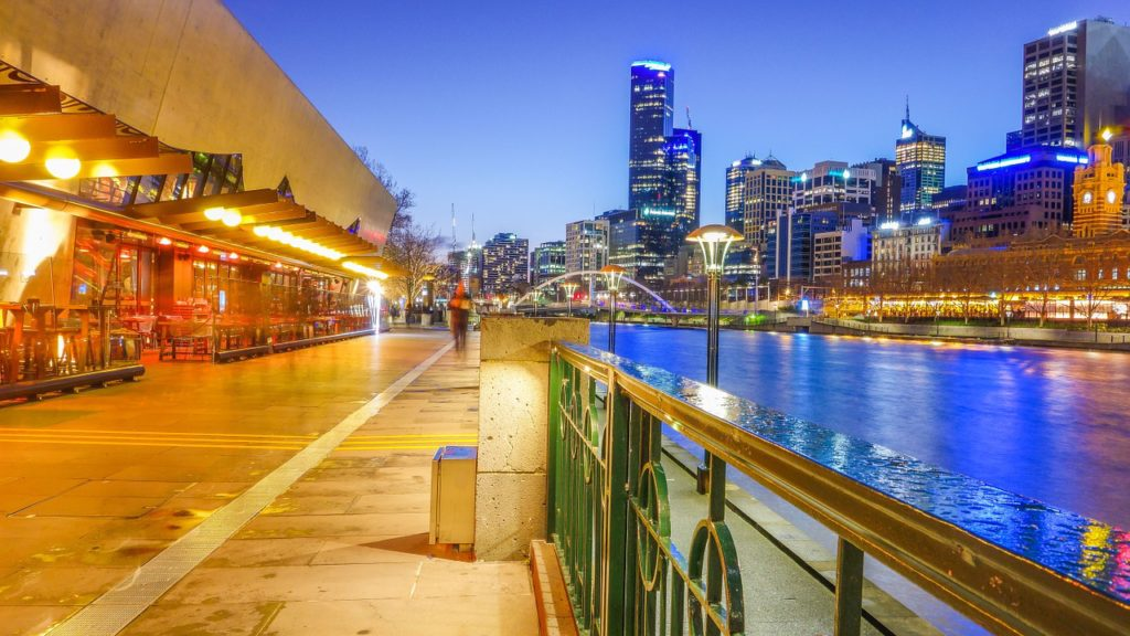 Australian PR Visa for Mechanical Engineers