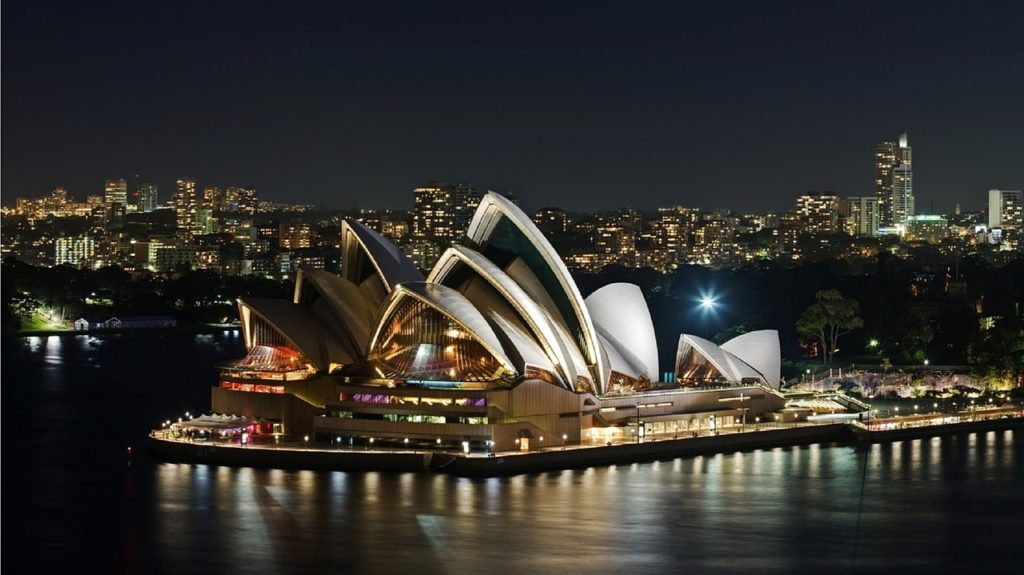 Migration to Australia for Structural Engineers