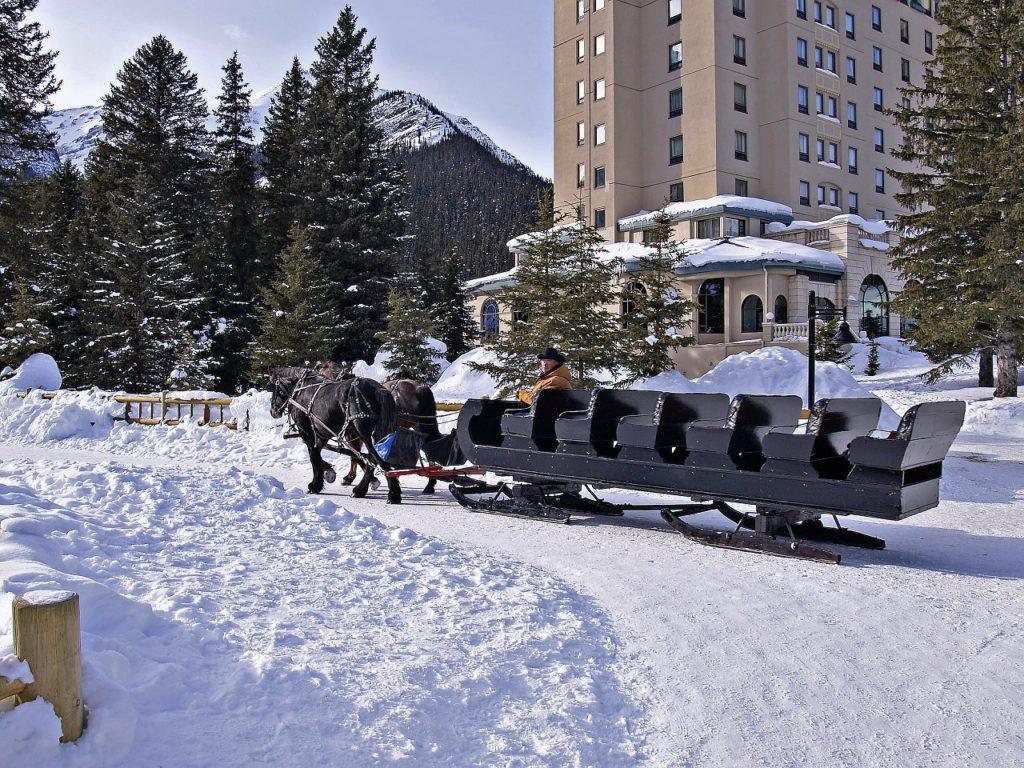 Canada Tourist Visa Information