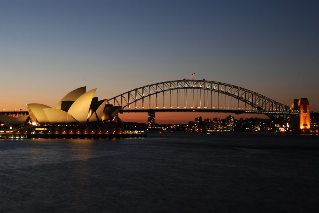 Australia PR Cost from India