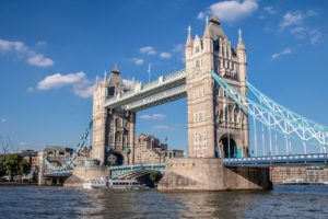 UK Visa Tourist Application Form