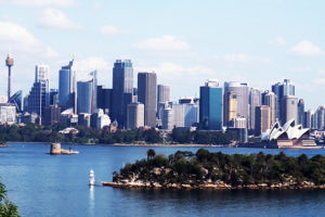 Latest Australia Immigration News on upcoming changes 2021